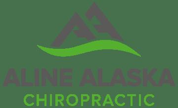 Aline Alaska Chiropractic