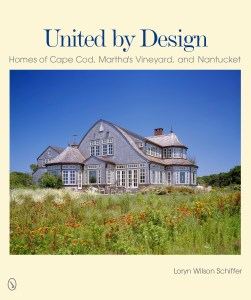 United By Design Cover