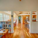 Nauset Heights House-1st_Look- 8