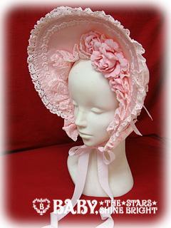 baby_bonnet_mariaribbon_color1
