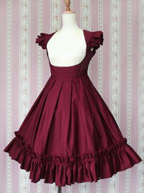 vm-apron-frill-dress-wine.jpg