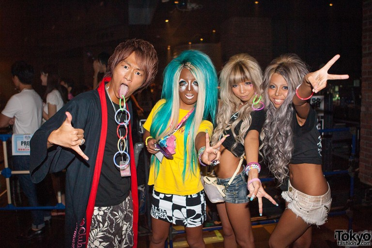 Campus-Summit-Shibuya-Gyaru-2013-021.jpg
