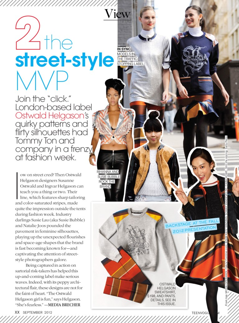 Le-21eme-Adam-Katz-Sinding-Susie-Lau-Teen-Vogue-September-2012-Page-134.jpg