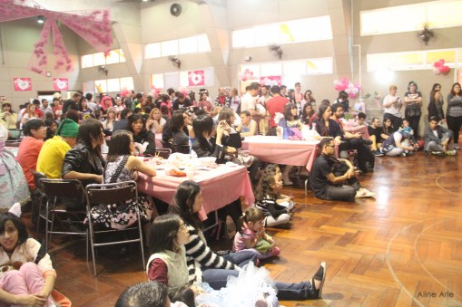 mimiparty2016-29