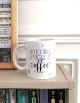 mug_all_i_need_today_is_a_little_bit_of_coffee_and_a_whole_lot_of_jesus_2-510x652