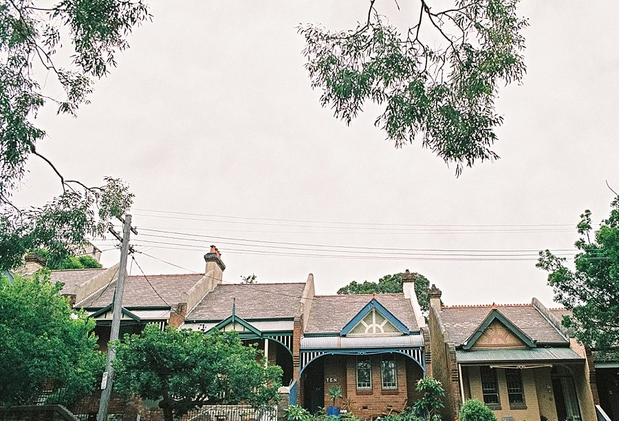 australien_reisefotos_alinelangefotografie_0022