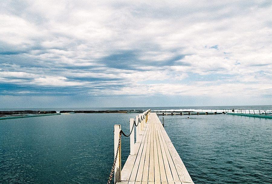 australien_reisefotos_alinelangefotografie_0032