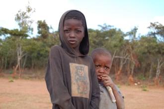 05-08-09-11-kafukula-willibart-tchongwe.jpg