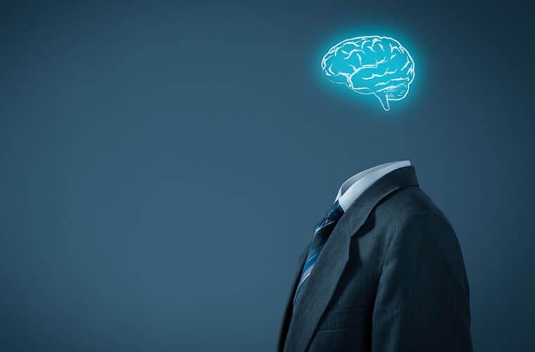 reprogramação mental como funciona