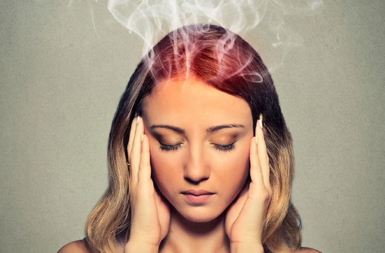 3 Formas de perder tempo e destruir seu futuro de forma eficaz - desperdicio da mente