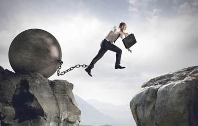 3 Formas de perder tempo e destruir seu futuro de forma eficaz