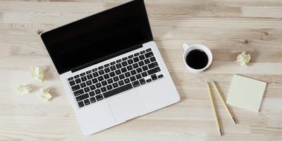 Maneiras de Aumentar Sua Produtividade