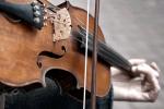 Como se tornar uma pessoa altamente eficaz afinando o seu Instrumento