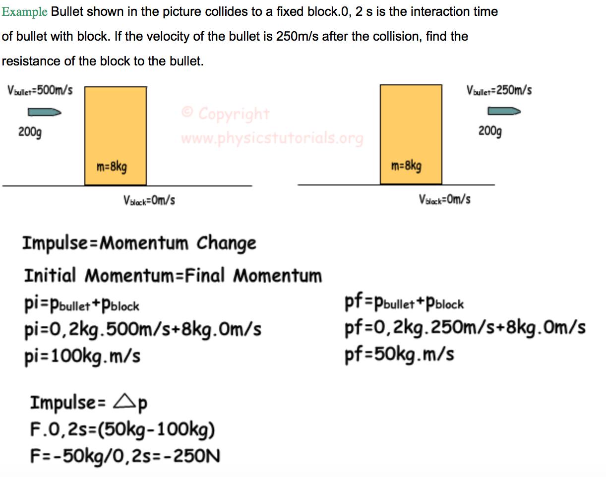 Physics Introductory Physics