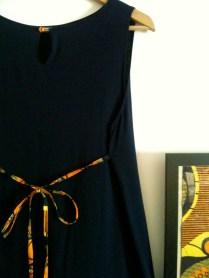vestido back detalle p