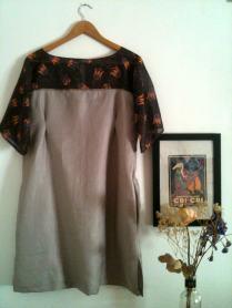 Vestido 1 Dress 1 75€