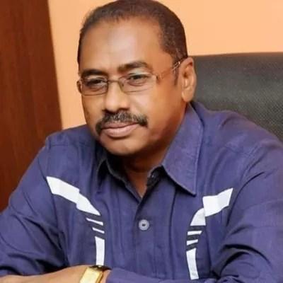 , السودان: ياسر الفادني يكتب: عيدنا نحن لكن لم تعيد دارفور, اخبار السودان الان من كل المصادر