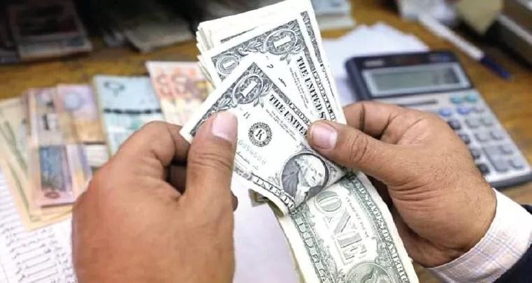 اثبات قيمة فاتورة مبيعات بضاعة امانة رقم 4165179 مبلغ 552 ريال - شركة الدفع الميسر