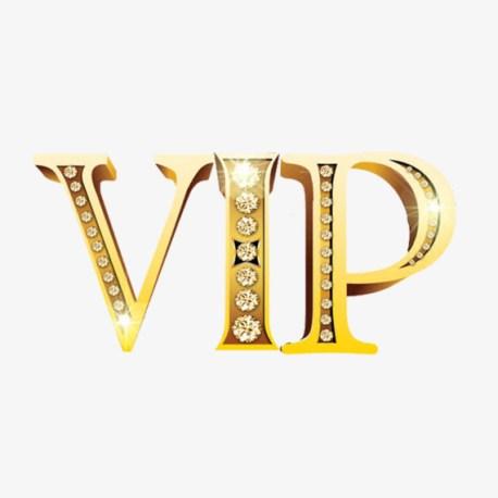 VIP120 VIP хостинг