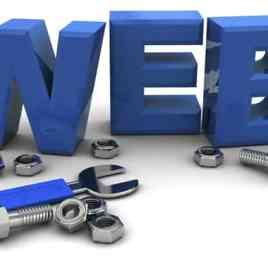 Базовая настройка хостинга Hosting servise basic hosting configuration