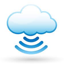 CloudA Mini Облачный хостинг
