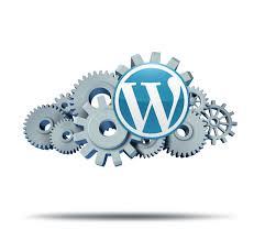 wordpress1-хостинг-hosting