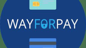 Подключение Way For Pay, платёжной системы