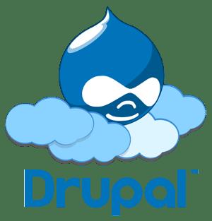 DrupalL Хостинг
