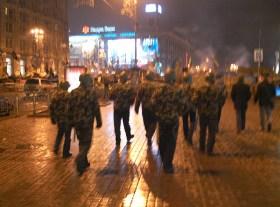 Defenders of Maidan