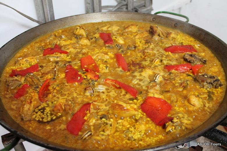 arroz-con-conejo-1