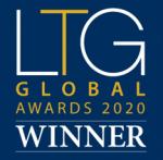 LTG Winner 2020