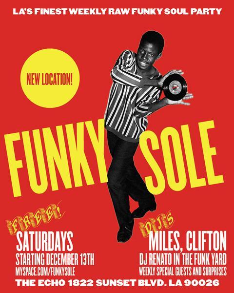 funky-sole-flyer1