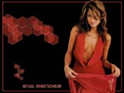 eva-mendes-pack-1-35