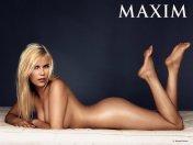 maxim-models-13
