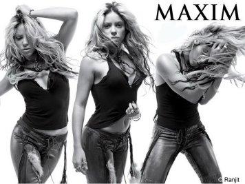 maxim-models-20