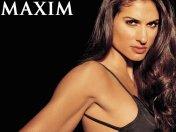 maxim-models-35