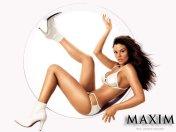 maxim-models-57