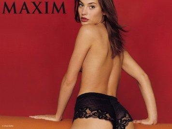 maxim-models-9