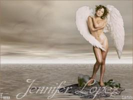 Jennifer_Lopez_12