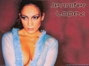 Jennifer_Lopez_260133823PM523-1