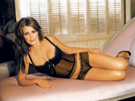 www.girls-hq.com_415_kirsty_gallacher