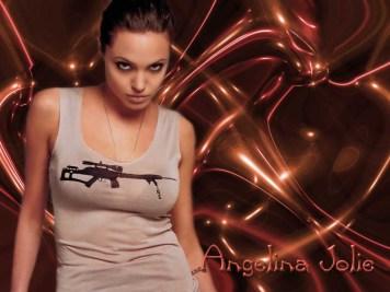angelina_jolie_055