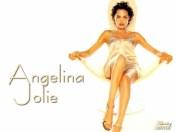 angelina_jolie_090