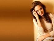 kinopoisk.ru-Angelina-Jolie-237507_1024