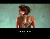 kinopoisk.ru-Wanted-708263_1280