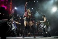 Miley-Cyrus-18