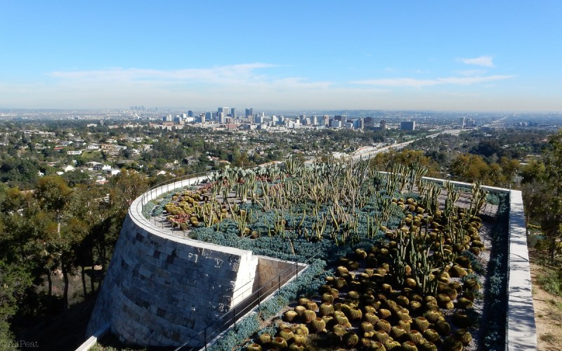 getty-museum-la-view