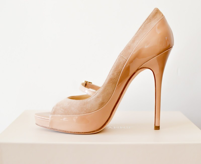jimmy-choo-pumps
