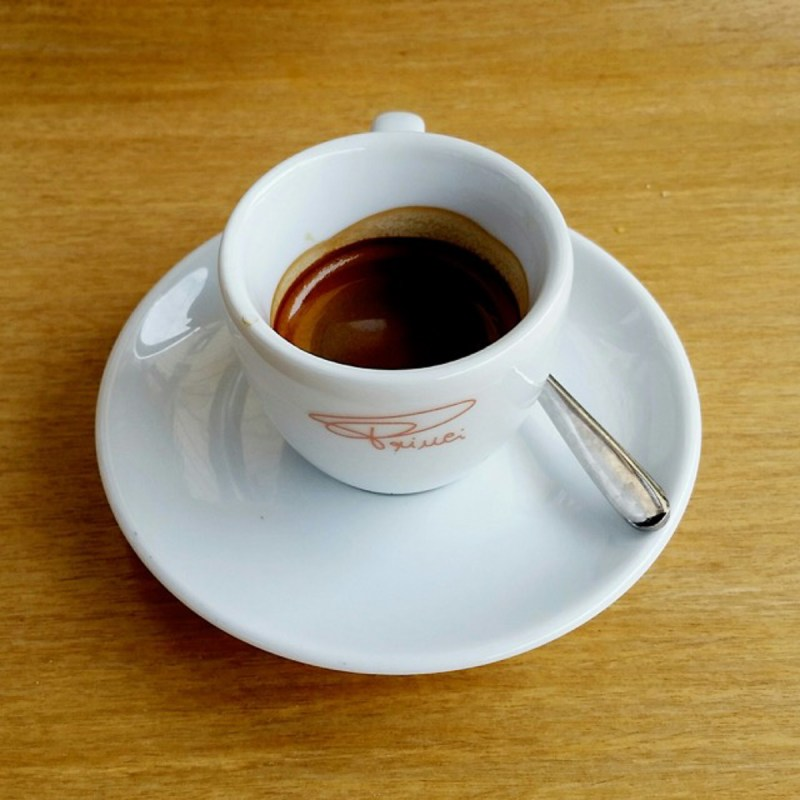 milan-expresso-coffee