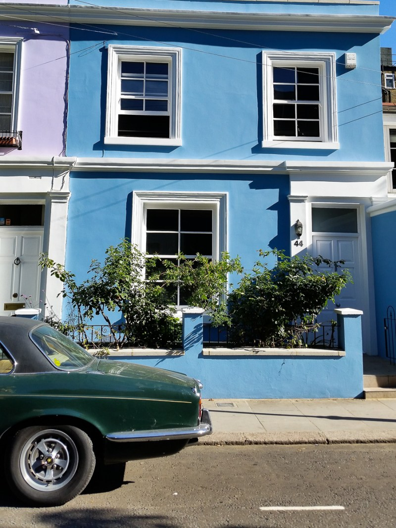 portobello-road-blue-house